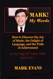 book-front1